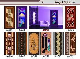 Designer Door Designer Door Laminates View Specifications U0026 Details By Khodal