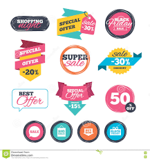 target black friday speech sale speech bubble icons buy now arrow symbol stock vector
