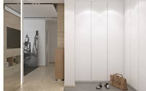 russian apartment hallway 1 interior design ideas