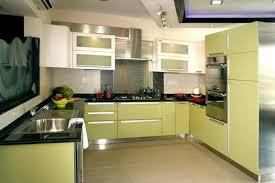 Design Of Modular Kitchen Cabinets List Of Modular Kitchen Supplier Dealers From Arumbakkam Chennai