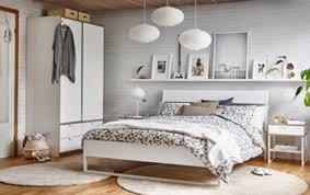 chambre ikea adulte chambre ikea adulte frais papier peint chambre coucher adulte cool
