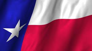 El Paso Texas Flag Truth In Textbooks U2014 Ensuring Truth In Textbooks