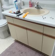 yes you can paint your oak kitchen cabinets benevola
