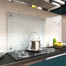 komplett küche die besten 25 komplett küchen ideen auf steckdosen