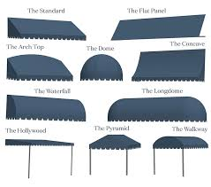 Industrial Awnings Canopies Awnings Retractable Awnings Canopy