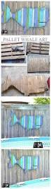 the 25 best fence art ideas on pinterest fence painting garden