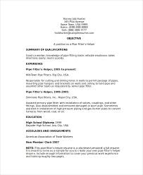Word Document Templates Resume Free Google Resume Templates Resume Templates Google Docs In