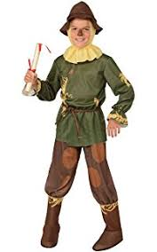 Halloween Lion Costume Amazon Wizard Oz Child U0027s Cowardly Lion Costume Small
