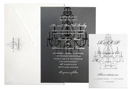 wholesale printer and supplier of invitations napkins gift bags