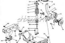 700r4 transmission wiring diagram u0026 700r4 transmission lock up