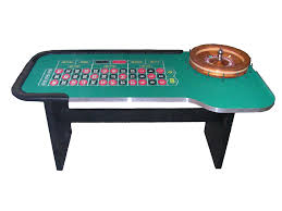 casinos with table games in new york casino table rental new york long beach casino ny