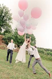 wedding balloons 111 best wedding balloons images on groom candy