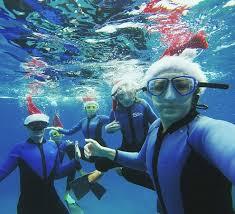 big kahuna water sports hawaii honolulu top tips before you go
