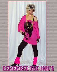 8o s best 25 80s party outfits ideas on pinterest costumes 80 s