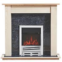 Electric Fireplace Suite Electric Fireplace Electric Fireplace Suites Fireplaces