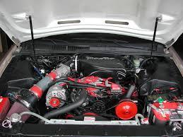 95 mustang engine 94 95 mustang alternator bracket tccoa forums