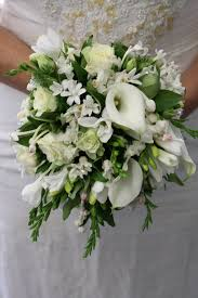 wedding flowers valley princess kate inspired vintage bouquet calla lilies wedding and