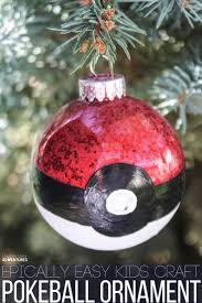 333 best handmade ornaments for kids images on pinterest kids