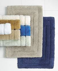 Dkny Bath Rugs Price Break Ralph Lauren Palmer Bath Rug Collection Bath Rugs