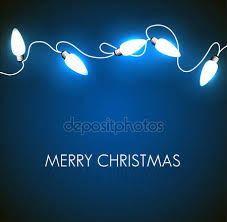 christmas lights vector stock vectors royalty free christmas