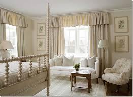 19 Best Curtains Images On Pinterest Decoration Home