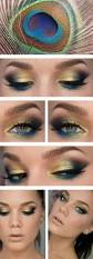25 best carnival makeup ideas on pinterest colorful makeup