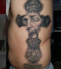 jesus tattoos page 4 tattooimages biz