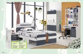 Affordable Modern Bedroom Furniture Contemporary Kids Bedroom Bedrooms Sets Within Furniture For Boys