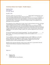 Cover Letters For Internship 100 cover letter for engineering internship examples resume