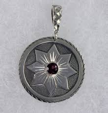Sterling Silver Engravable Jewelry 50 Best Engraving Images On Pinterest Engraving Ideas Metal