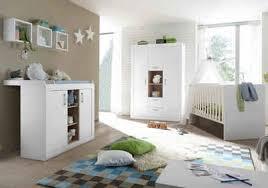 babyzimmer grau wei komplett babyzimmer kaufen otto
