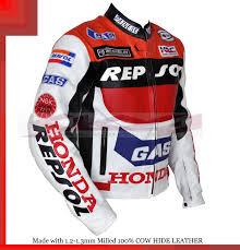 leather motorcycle racing jacket bultaco racing leather motorcycle jacket u2013 all sizes skydwears