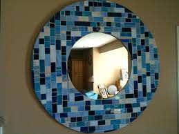 mirrors extraodinary round mirrors for sale round mirrors for