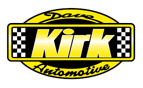 schedule gm service at dave kirk chevrolet buick gmc cadillac for