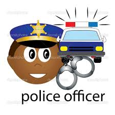 police clipart 3147 free clipart images u2014 clipartwork
