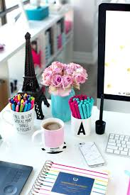 Office Desk Gift Ideas Office Desk Office Desk Gift Ideas Fresh Inspiration Gifts For