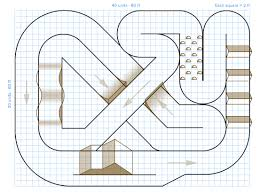 Backyard Rc Track Ideas Help Building Home Rc Track