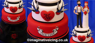 imaginative icing cakes scarborough york malton leeds hull