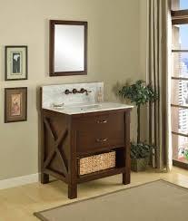 32 bathroom vanity wartosciowestrony top
