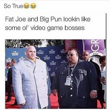 Fat Joe Meme - queen jazmin babyjazz19 instagram photos and videos