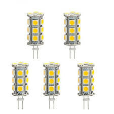 hero led btg4 18t ww back pin tower g4 led halogen replacement