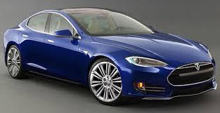 the new king of cars u2013 the tesla model 3 men u0027s business