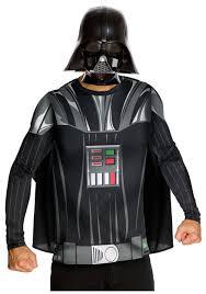 darth vader costumes child kids star wars halloween costume