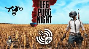 pubg lfg pubg night at looking for group pittsburgh lfg pittsburgh