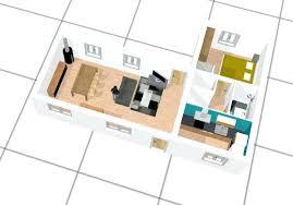 simulation 3d chambre simulation 3d chambre plan 3d simulateur 3d chambre gratuit