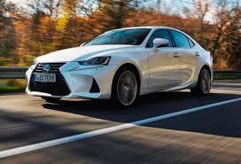 nuova lexus nx hybrid prezzo lexus nx 300h f sport prova su strada motori leonardo it