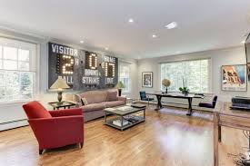 Spring Valley Apartments Austin by Spring Valley Washington Dc Curbed Dc