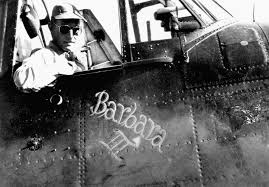 george h w bush date of birth george h w bush will skydive to celebrate his 90th birthday time