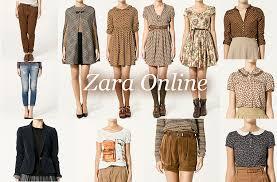 zara usa e commerce site launches tomorrow stylecaster