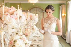 Wedding Planner Like Fashion Edressit 10 Reasons To Use Wedding Planner Read This